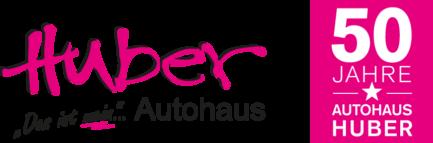 Autohaus Huber